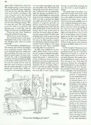 June 21, 1999 P. 183