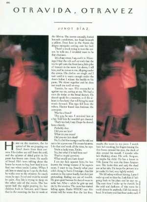June 21, 1999 P. 186