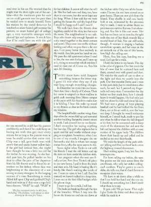 June 21, 1999 P. 192