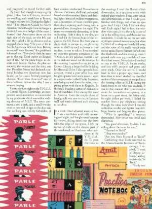 June 21, 1999 P. 200