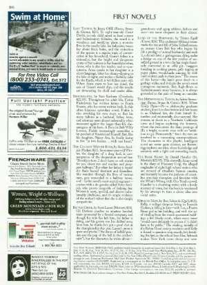 June 21, 1999 P. 216
