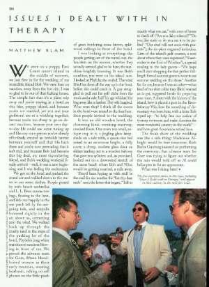 June 21, 1999 P. 218