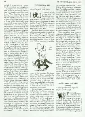 June 21, 1999 P. 68