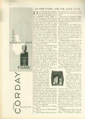 May 19, 1956 P. 98