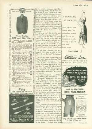 May 19, 1956 P. 111
