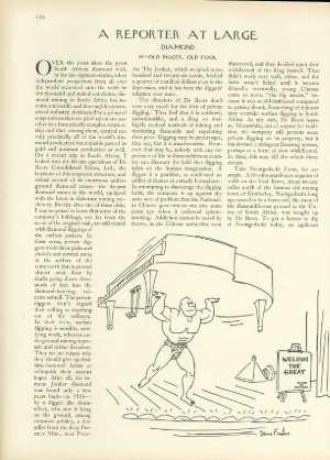 May 19, 1956 P. 116