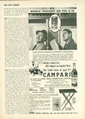 May 19, 1956 P. 136