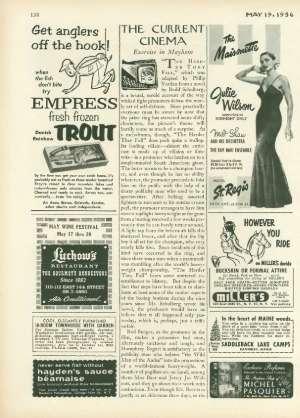 May 19, 1956 P. 138
