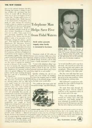 May 19, 1956 P. 140