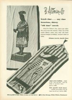 May 19, 1956 P. 23