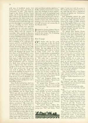 May 19, 1956 P. 25