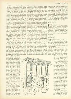 May 19, 1956 P. 26