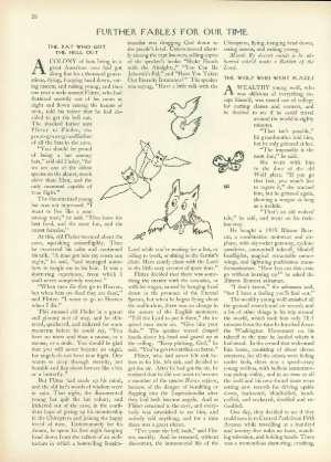 May 19, 1956 P. 28