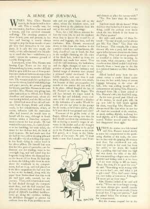 May 19, 1956 P. 31