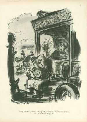 May 19, 1956 P. 36
