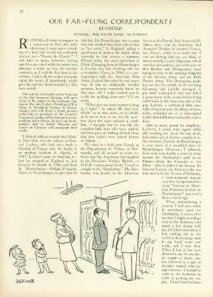 May 19, 1956 P. 38