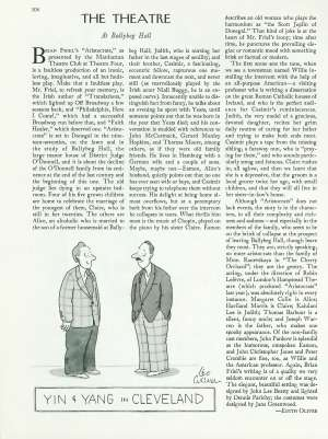 May 8, 1989 P. 104