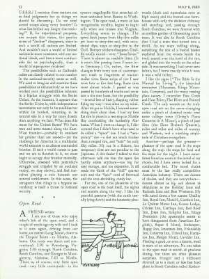 May 8, 1989 P. 33