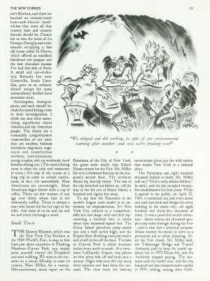 May 8, 1989 P. 32