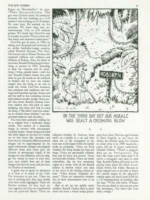 May 8, 1989 P. 34