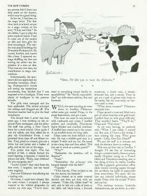 May 8, 1989 P. 36