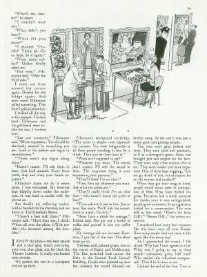 May 8, 1989 P. 38