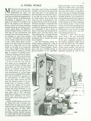 May 8, 1989 P. 41
