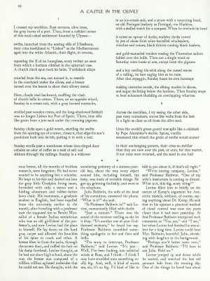 May 8, 1989 P. 44