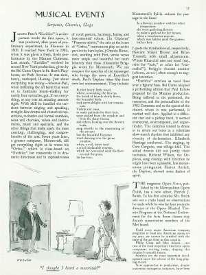 May 8, 1989 P. 76