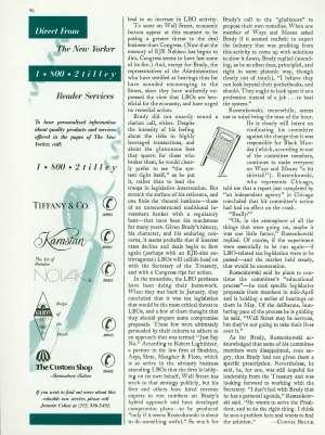 May 8, 1989 P. 97