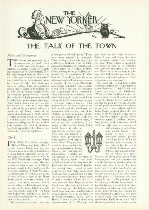 September 2, 1972 P. 17