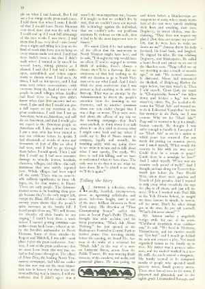 September 2, 1972 P. 18