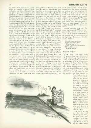 September 2, 1972 P. 20