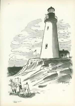 September 2, 1972 P. 23
