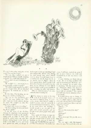September 2, 1972 P. 24