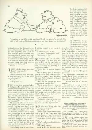 September 2, 1972 P. 27