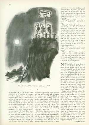 September 2, 1972 P. 31