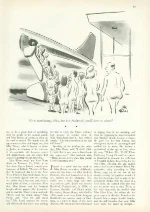 September 2, 1972 P. 32