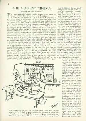 September 2, 1972 P. 46