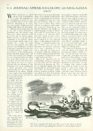 September 2, 1972 P. 50