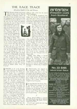 September 2, 1972 P. 55