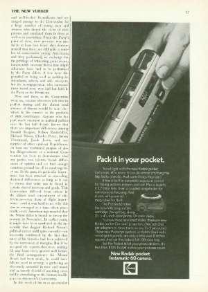 September 2, 1972 P. 56