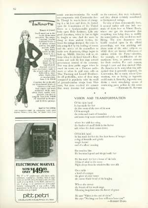 September 2, 1972 P. 62