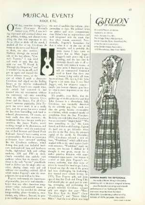 September 2, 1972 P. 65