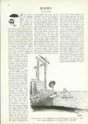 September 2, 1972 P. 68