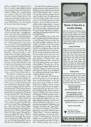 October 4, 2004 P. 42