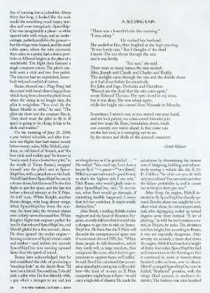 October 4, 2004 P. 58