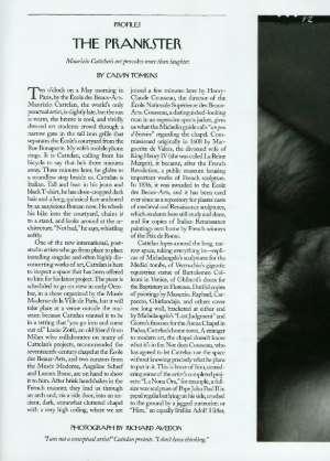 October 4, 2004 P. 80