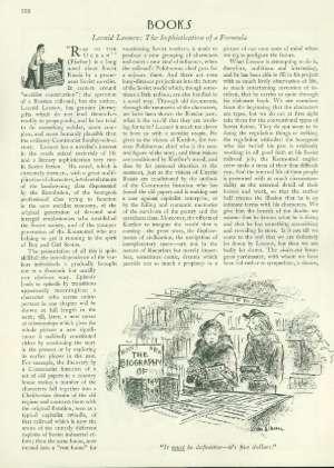 December 9, 1944 P. 108