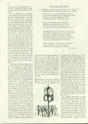 December 9, 1944 P. 30